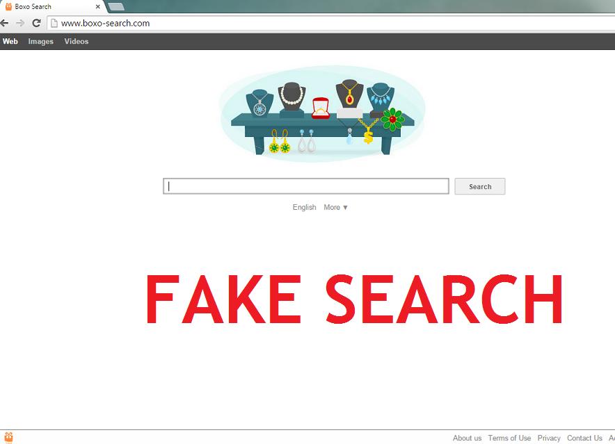 Boxo-search.com-removal