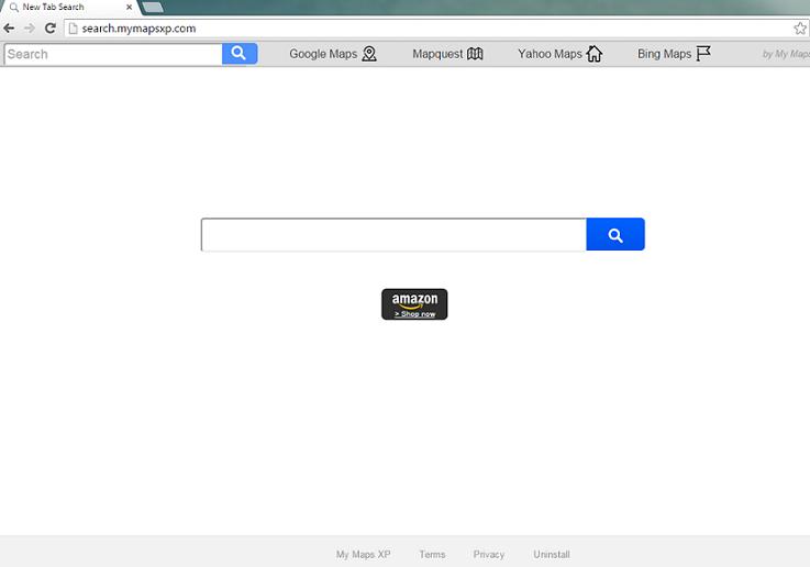 Search.mymapsxp.com-