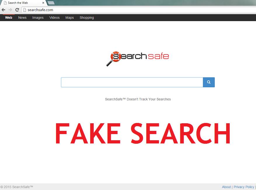 SearchSafe.com-removal