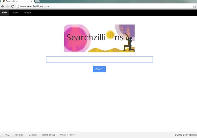 Searchzillions.com-