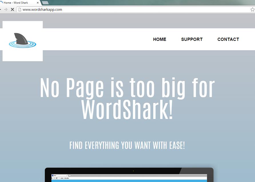WordShark-