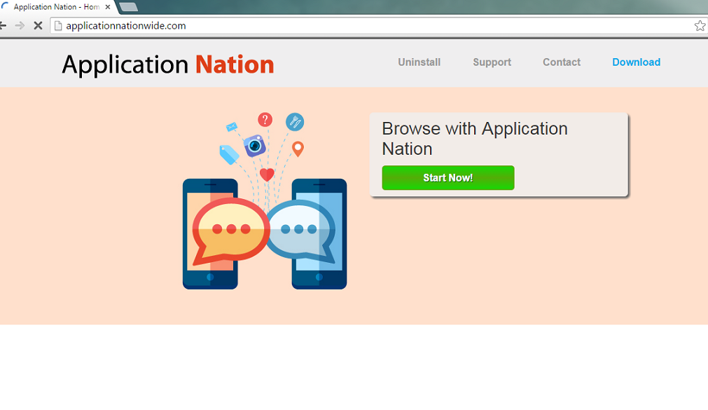 application-nation