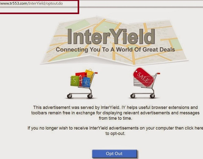 interyield.jmp9.com popup-
