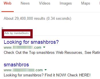 jumboDeals-ads