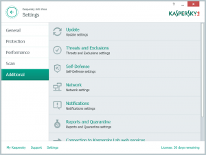 kaspersky-additional-tools