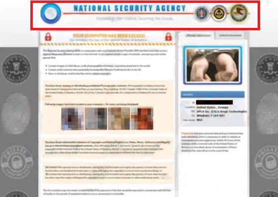 national-security-agency-
