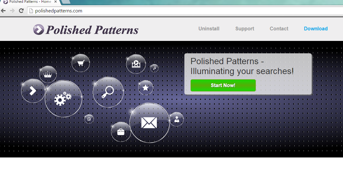 polished-patterns