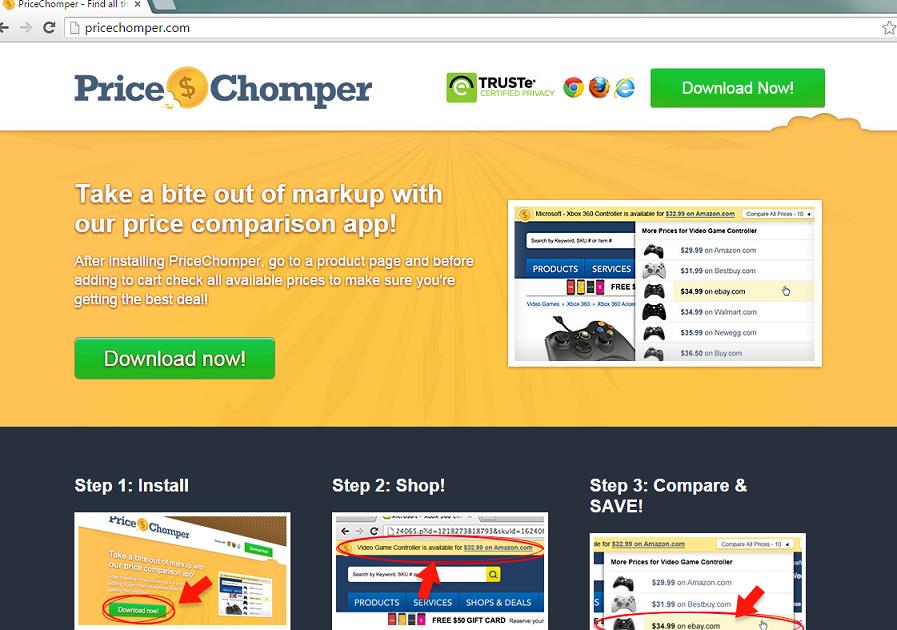 price-chomper