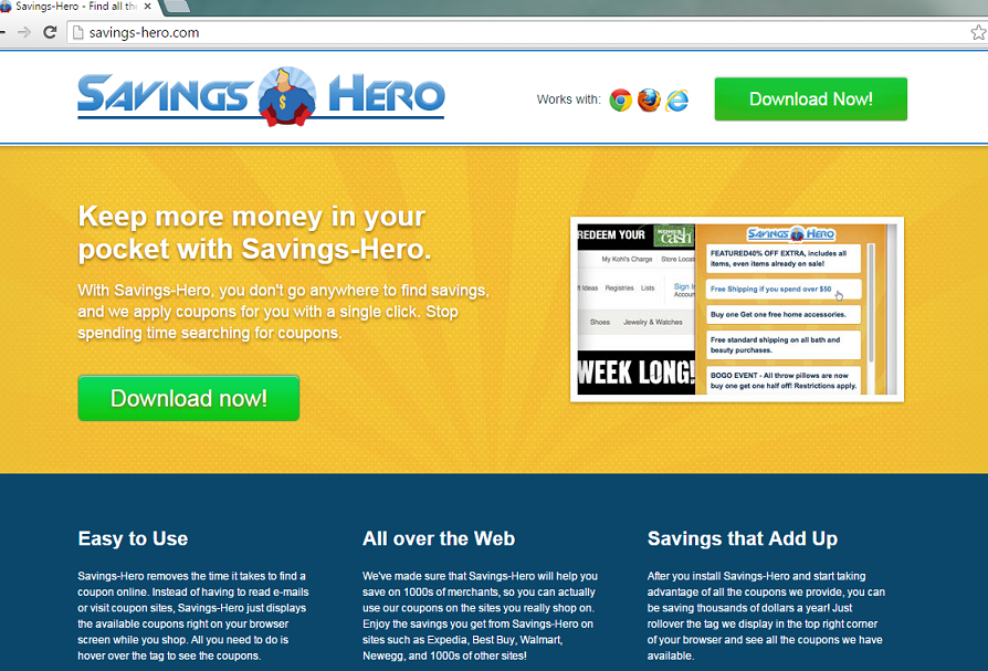 savings-hero