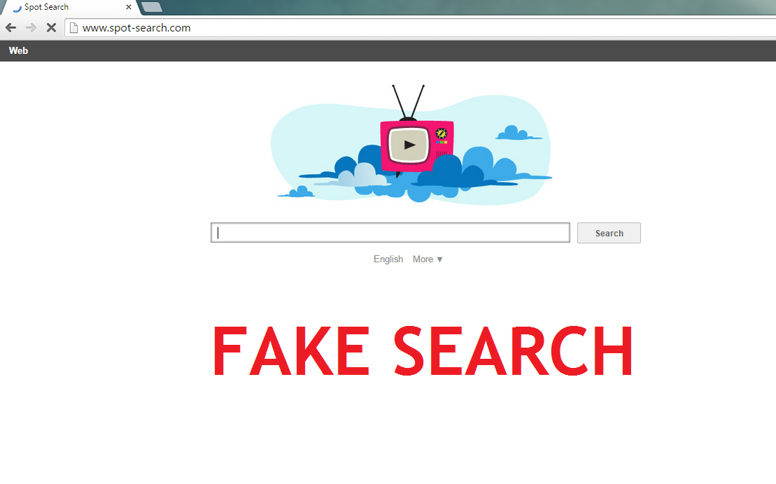 spot-search.com-