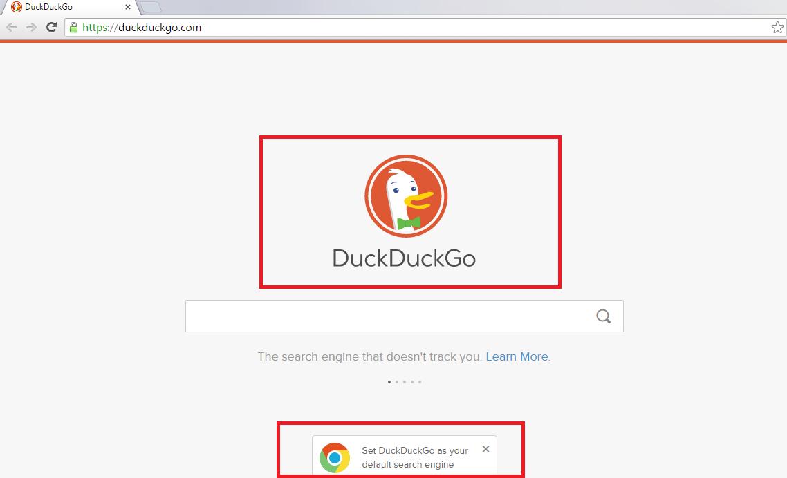 Duckduckgo.com-