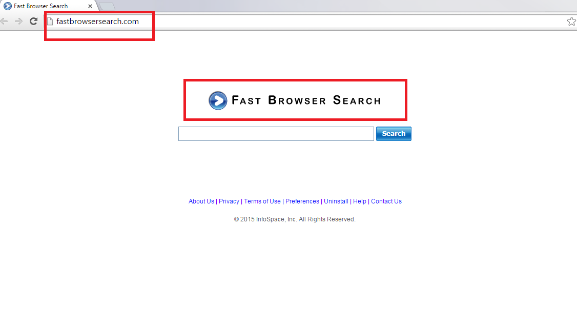 Fastbrowsersearch.com-