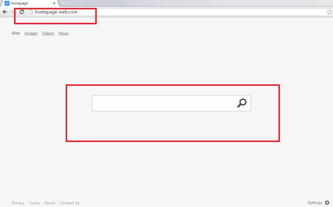 Homepage-web.com-