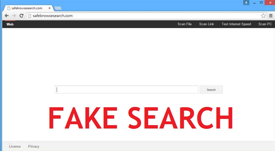 Safebrowsesearch.com-search