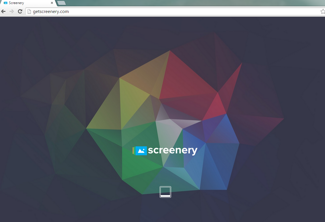 Screenery-