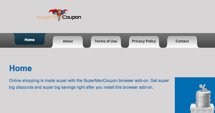 Supermancoupon-