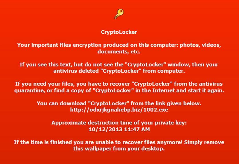 cryptolocker-