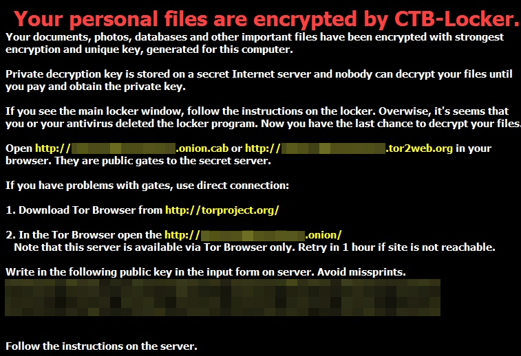 ctb-locker-malware