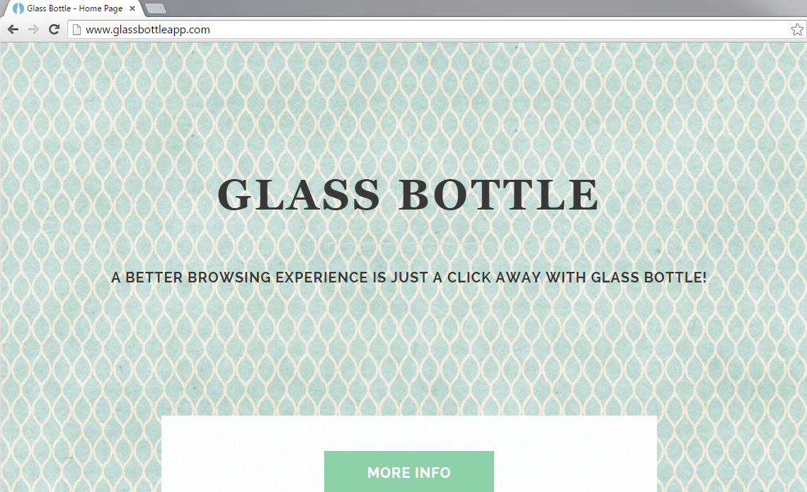 glass-bottle