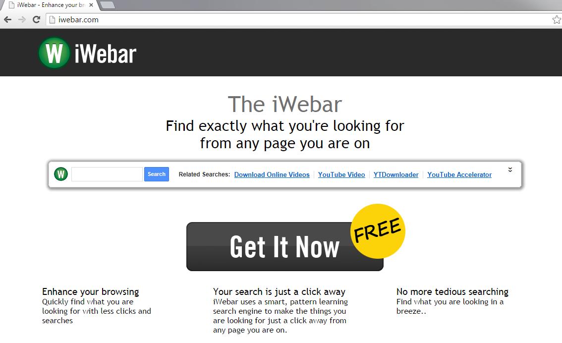 iwebar-ads