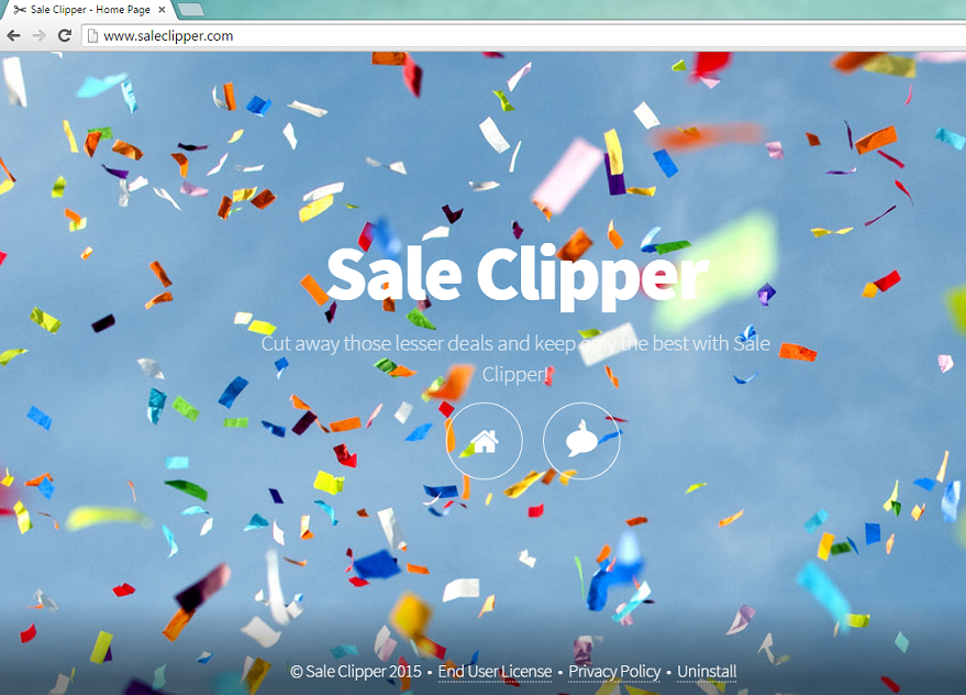 sale-clipper-ads