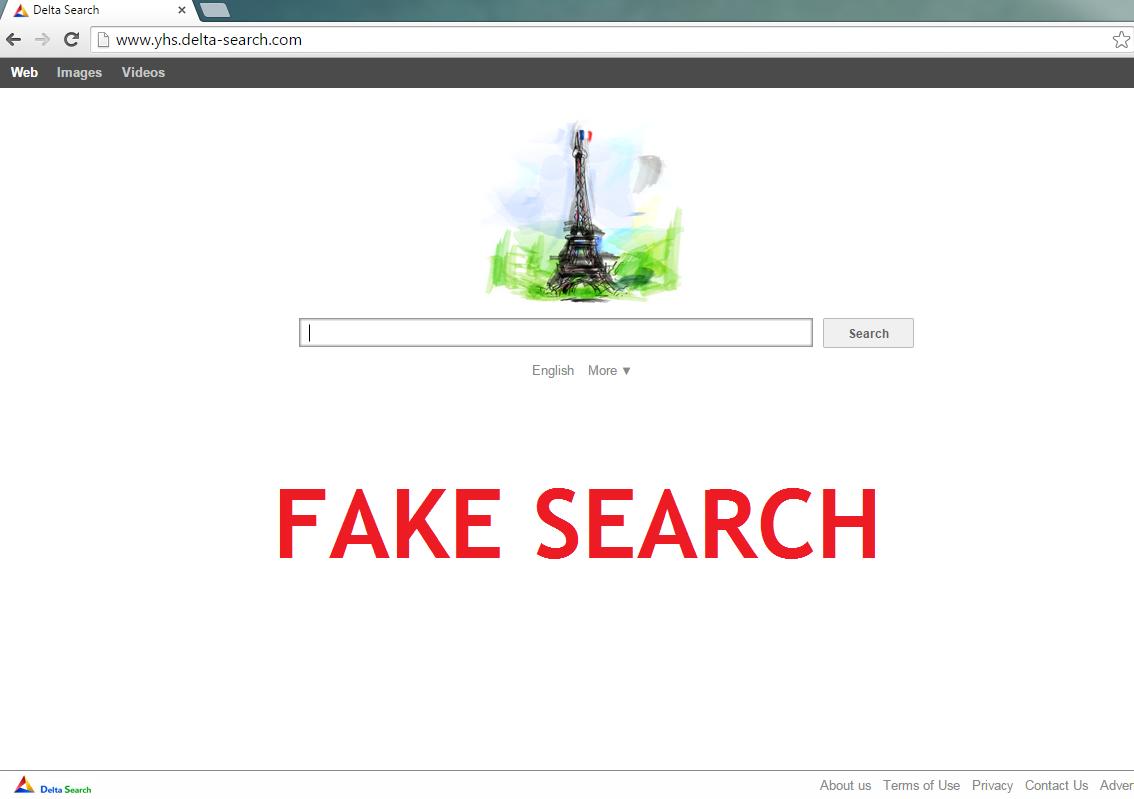 yhs.delta-search.com-