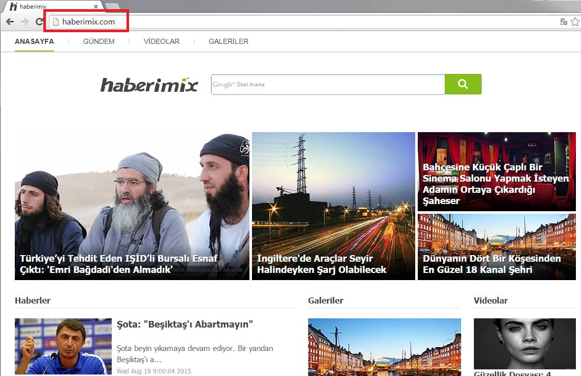 Haberimix.com-