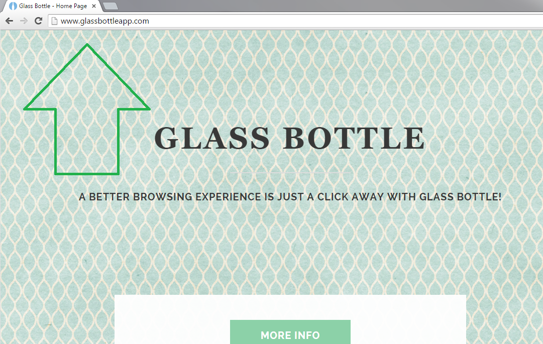 glass-bottle-uninstall