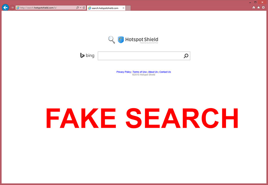 search.anchorfree-net