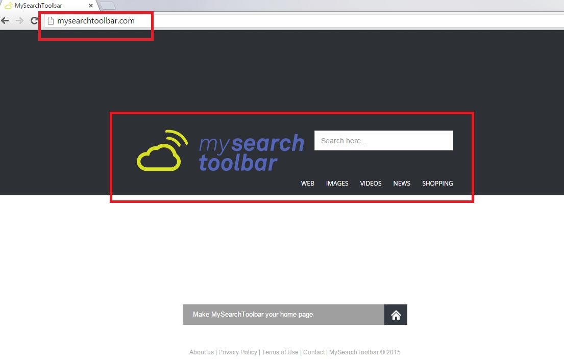 Mysearchtoolbar.com-