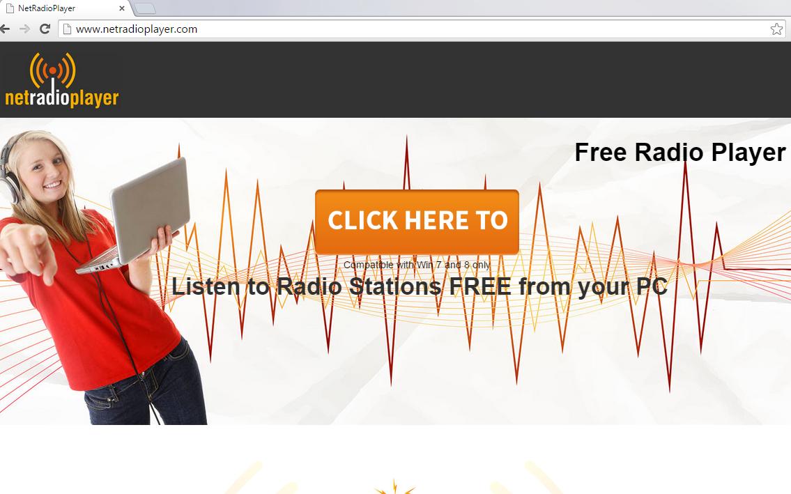 NetRadio-