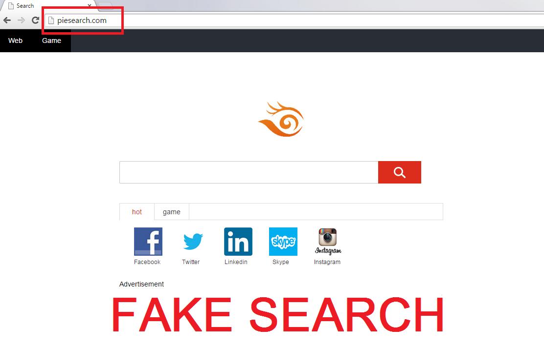 Piesearch.com-