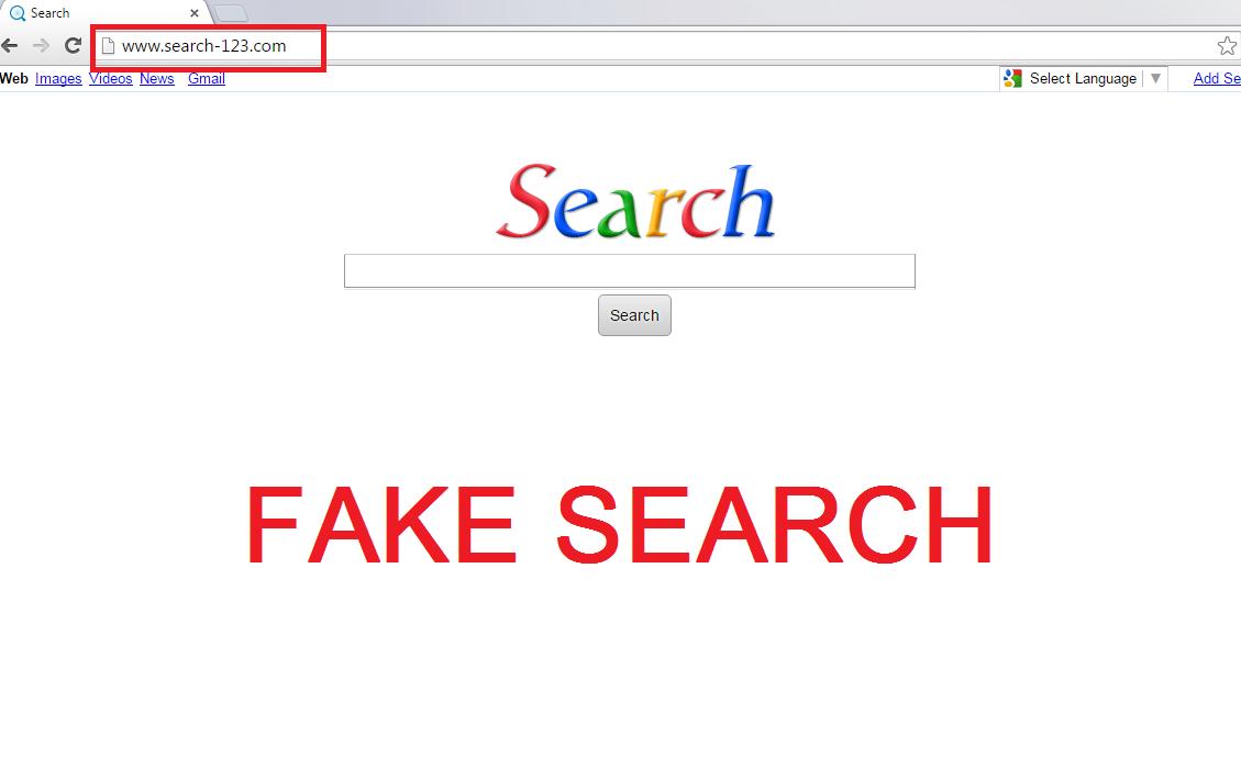 Search-123.com-