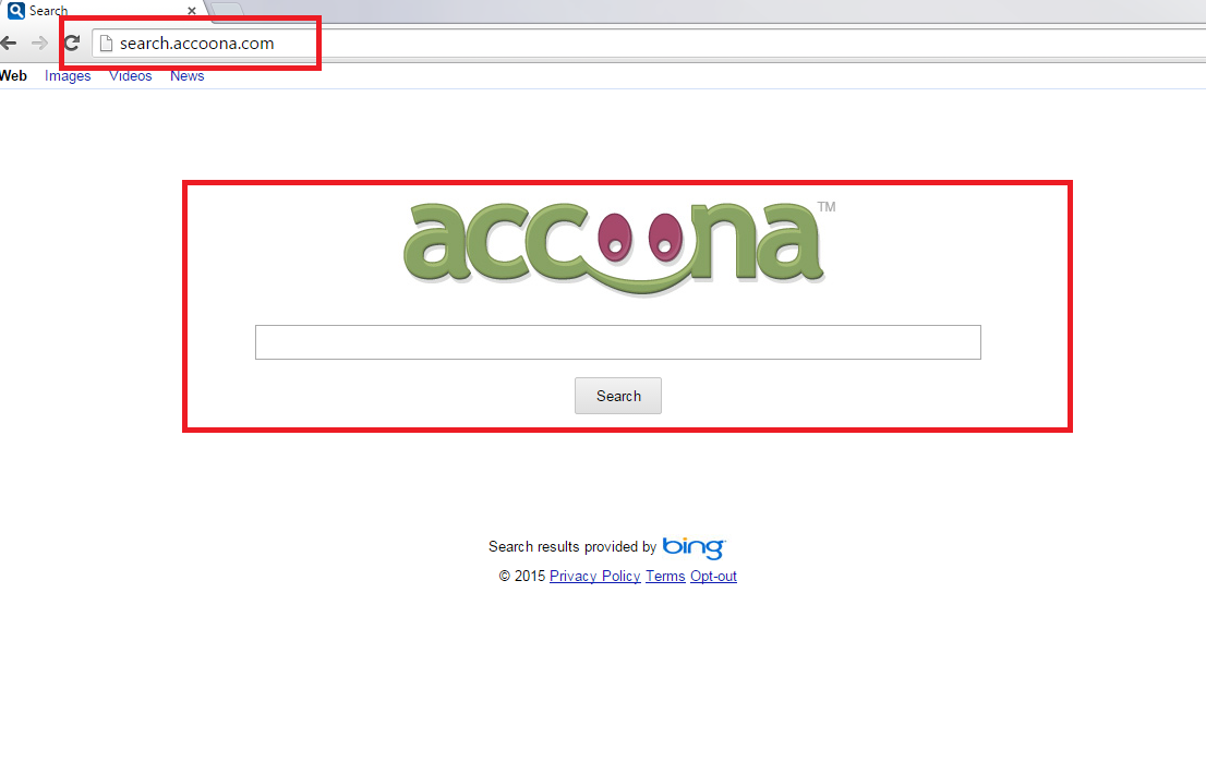 Search.accoona.com-