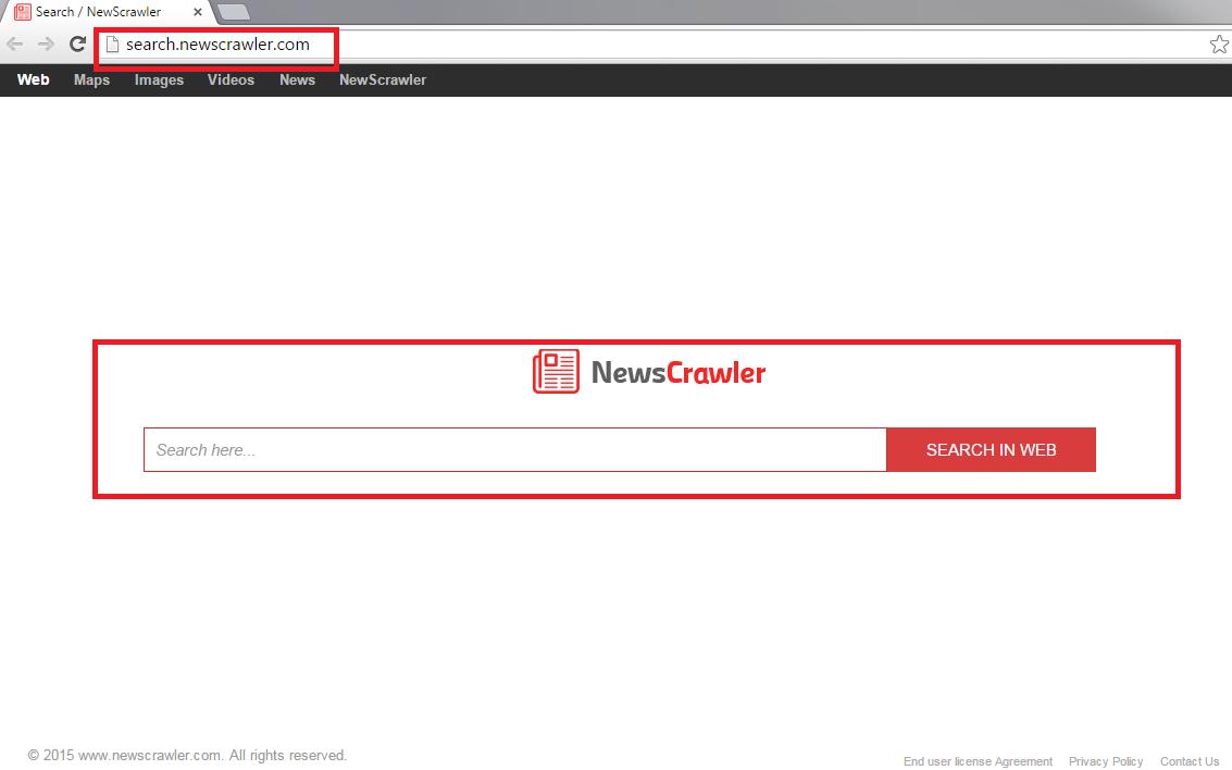 Search.newscrawler.com-