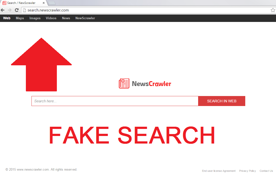 Search.newscrawler.com-REMOVAL