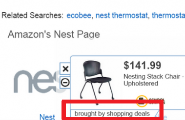 Shopping-Deals-ads