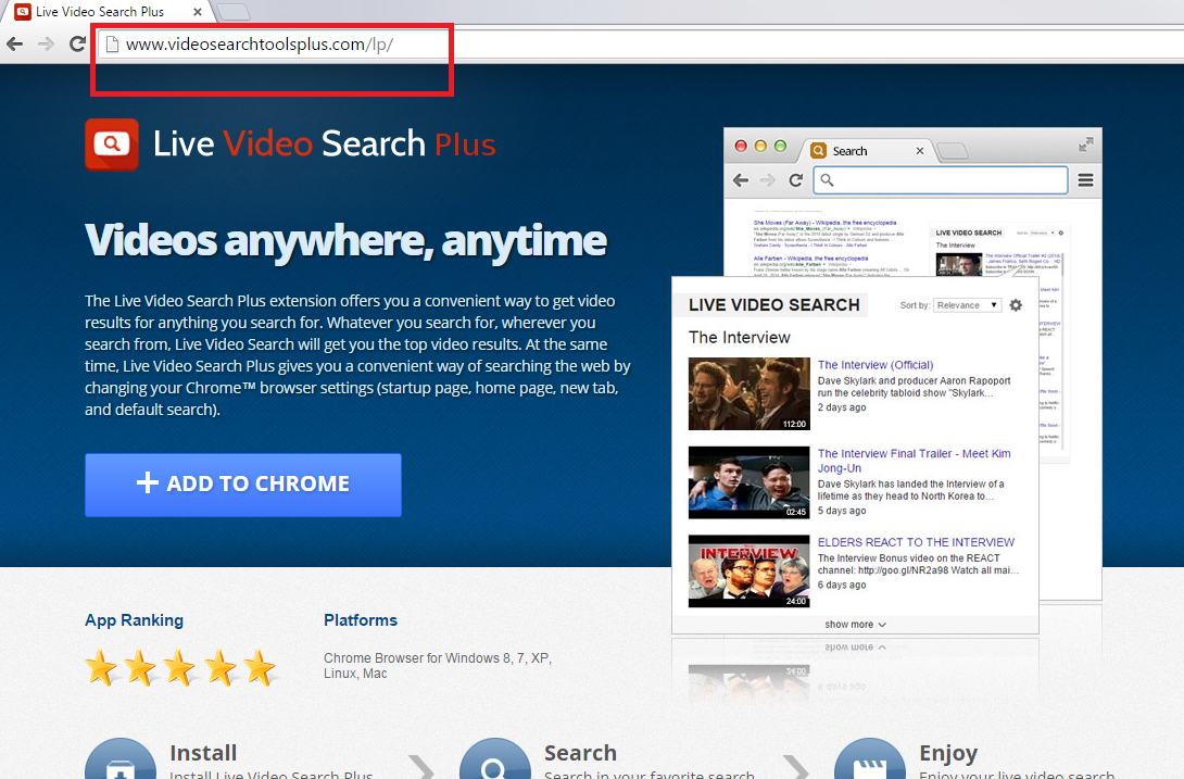 Video-Search-Tools-Plus-removal
