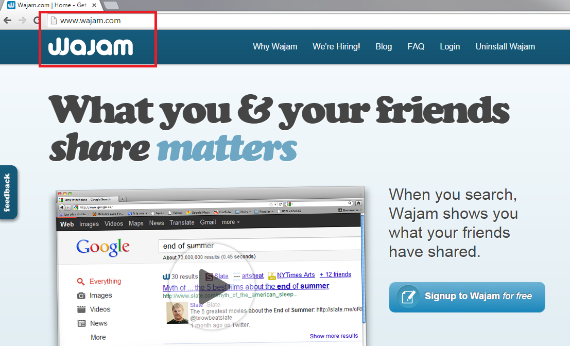 wajam-com-removal