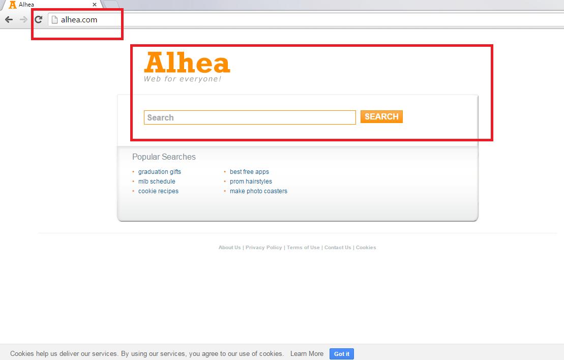 Alhea.com-