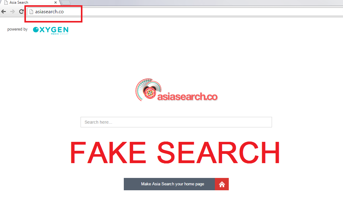 Asiasearch.co-