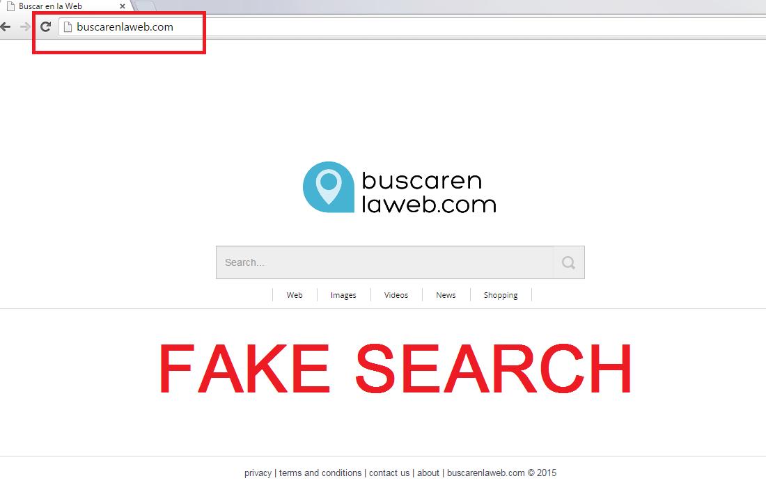 Buscarenlaweb.com-