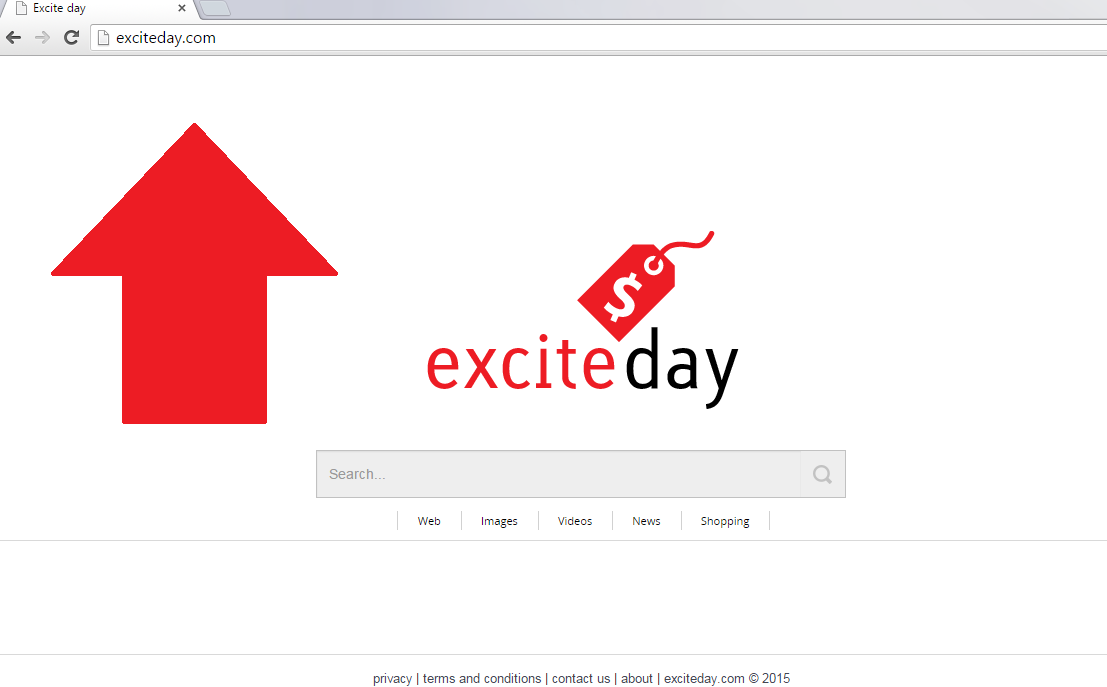 Exciteday.com-