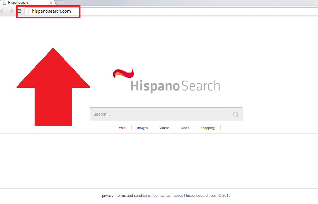 Hispanosearch.com-