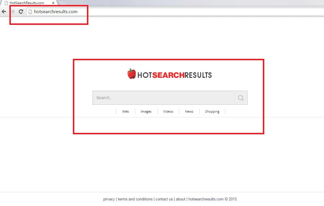 Hotsearchresults.com-