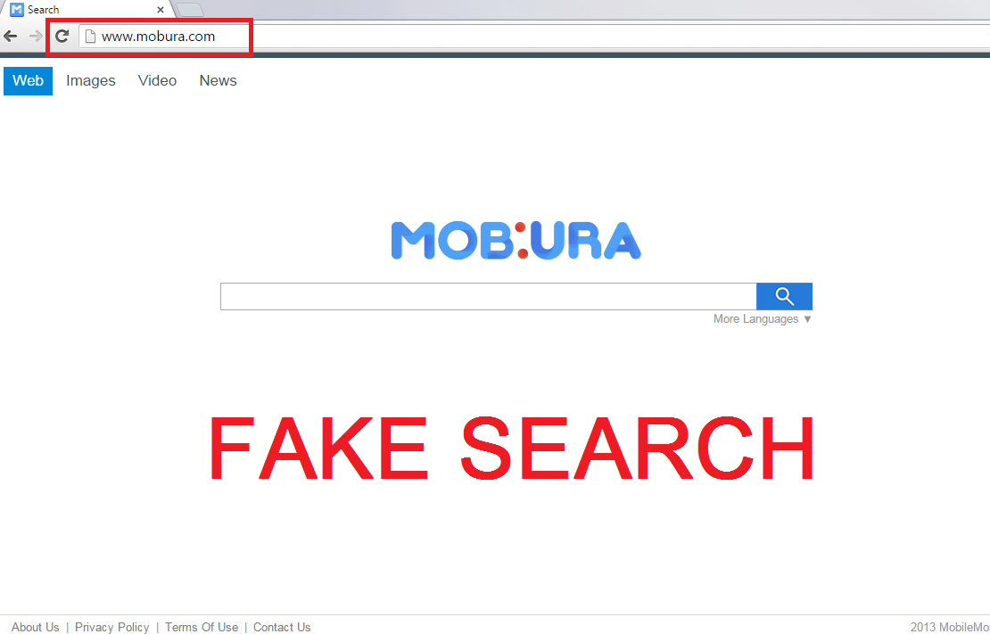 MOBURA-