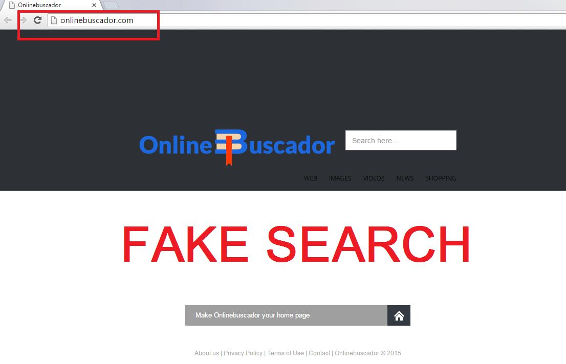 Onlinebuscador.com-