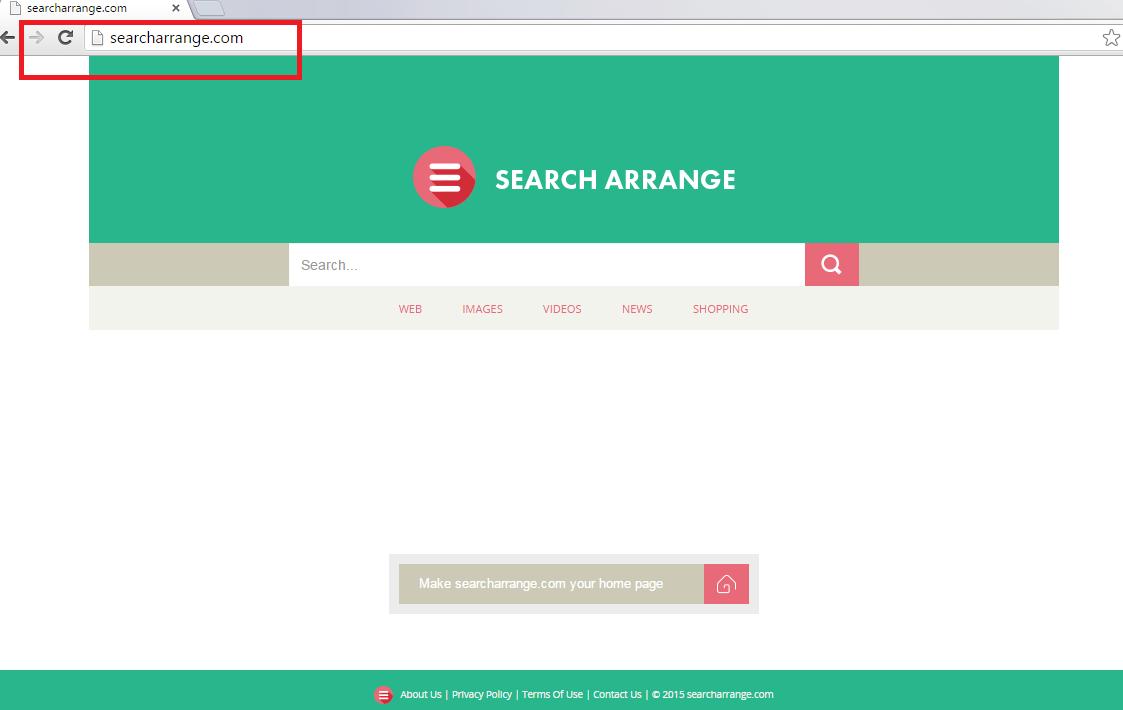 Searcharrange.com-