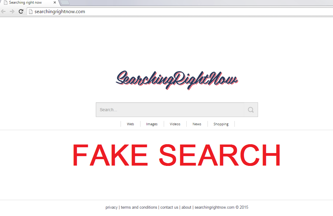 Searchingrightnow.com-