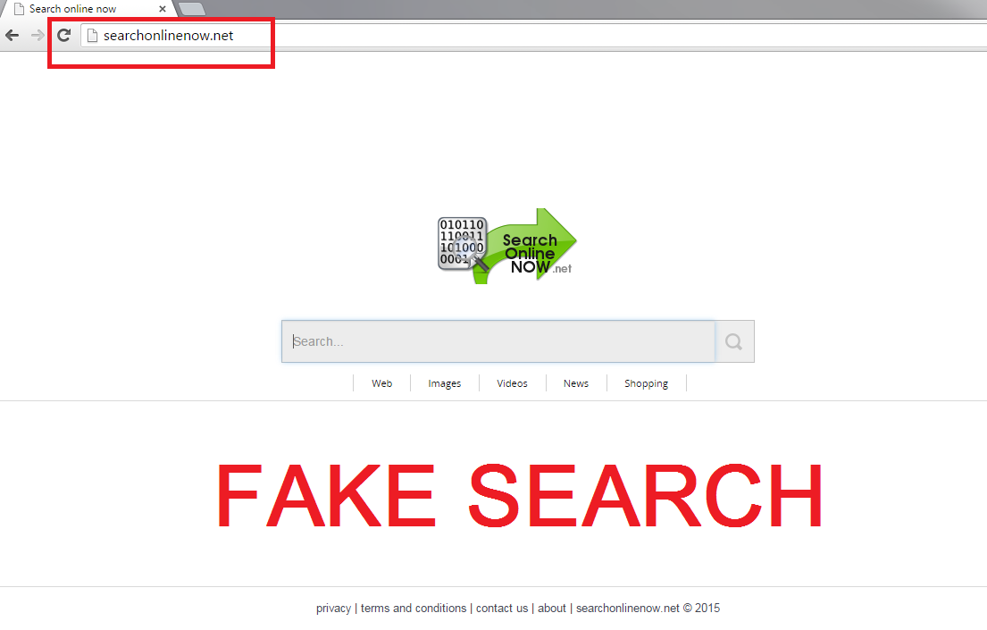 Searchonlinenow.net-